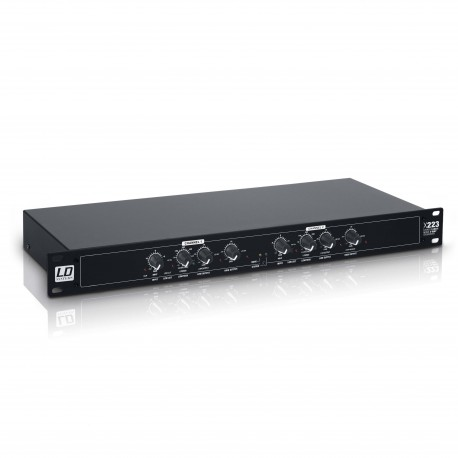LD Systems X 223