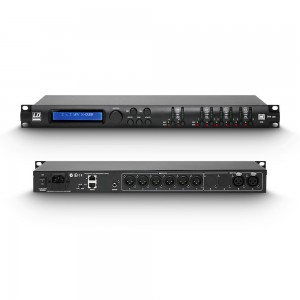 LD Systems DPA 260