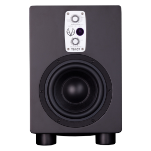 EVE audio TS107
