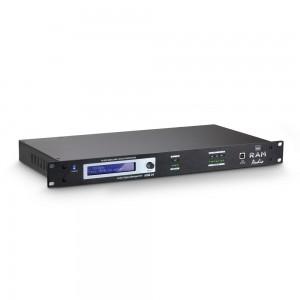 Ram Audio ADM 24