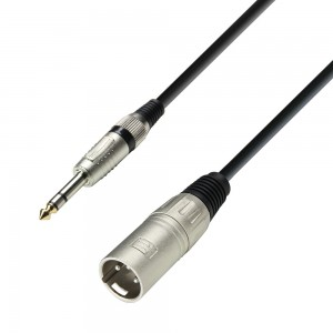 Adam Hall Cables K3 BMV 0600