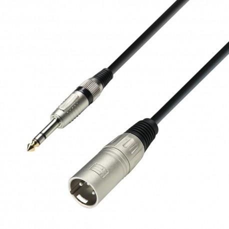 Adam Hall Cables K3 BMV 1000