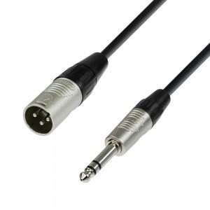 Adam Hall Cables K4 BMV 0060