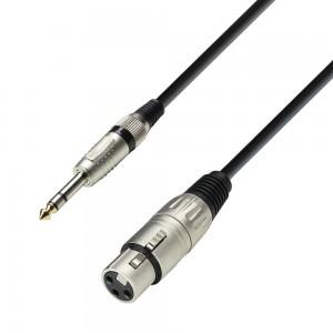 Adam Hall Cables K3 BFV 1000