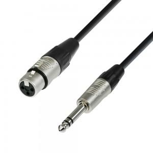 Adam Hall Cables K4 BFV...
