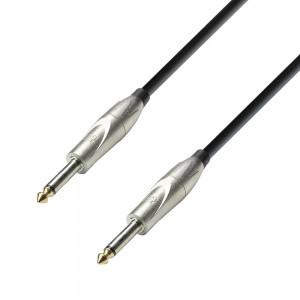 Adam Hall Cables K3 IPP 0300