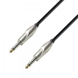 Adam Hall Cables K3 IPP 0900