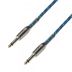 Adam Hall Cables K3 IPP 0600 V