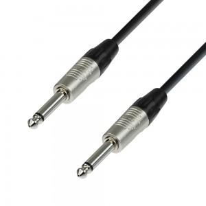 Adam Hall Cables K4 IPP...