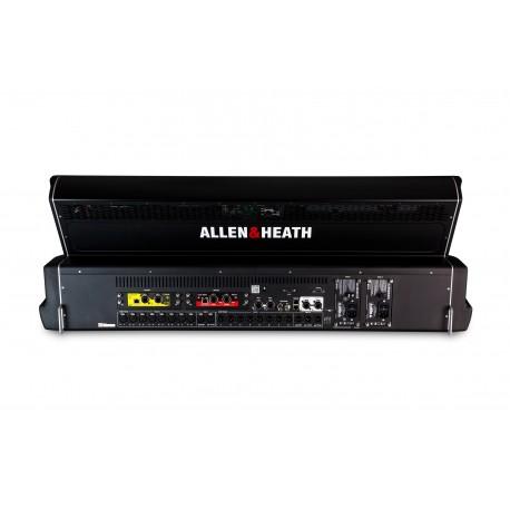 Allen & Heath dLive S5000