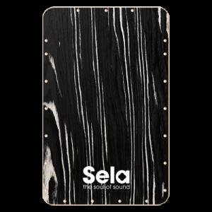 Sela Makassar - Spielfläche