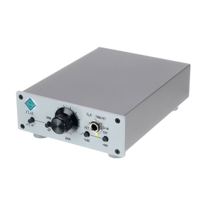 Triton Audio D20 Mono