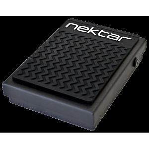 copy of Nektar Impact SE25