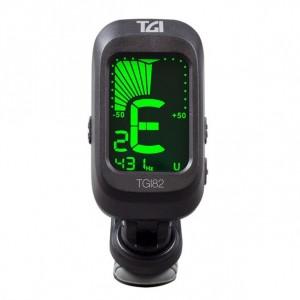 TGI 82 Clip-On Tuner