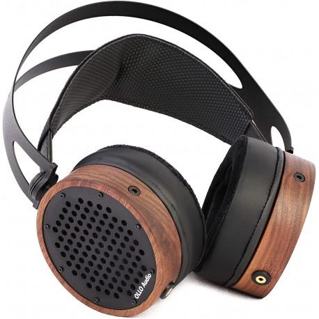 copy of Austrian Audio Hi-X55