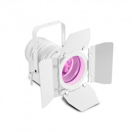 Cameo TS 60 W RGBW WH