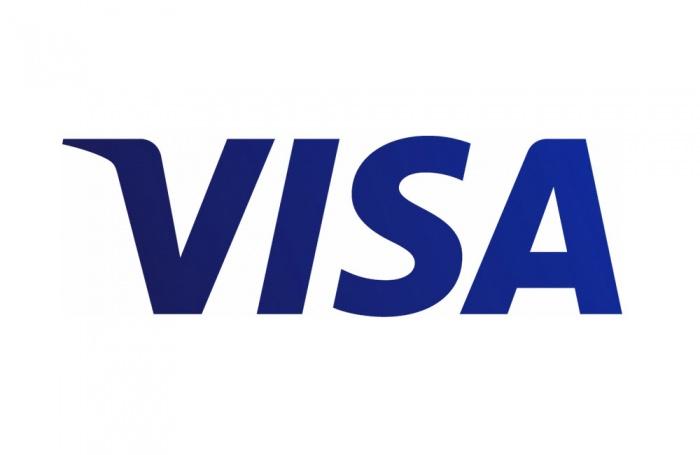 visa_2014-700x455.jpg
