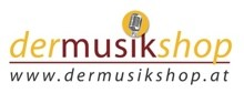 dermusikshop.at
