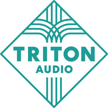 TritonAudio